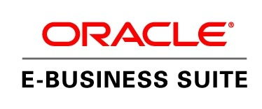 Oracle-Database-12c